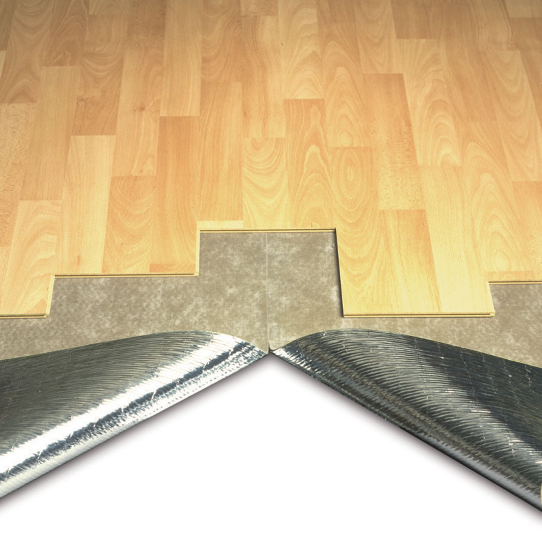 Best Underlayment For Bathroom Tile Floor : Best underlayment for vinyl tile images how to make